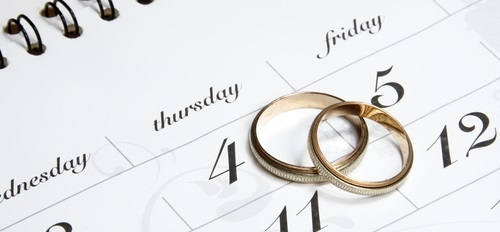 Wedding_Ring_Photography_Calendar.jpg