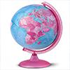 O Mundo Não é Cor de Rosa