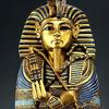 A Síndrome do Faraó