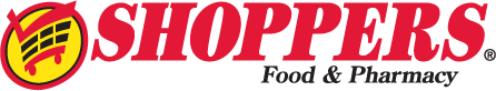 Shoppers_logo.png