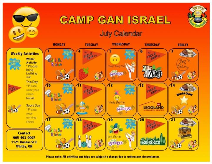 Camp calander 2017-page-001 (1).jpg