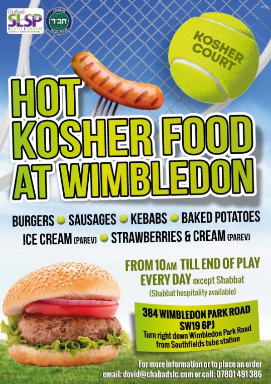 Chabad-Wimbledon-2017.jpg