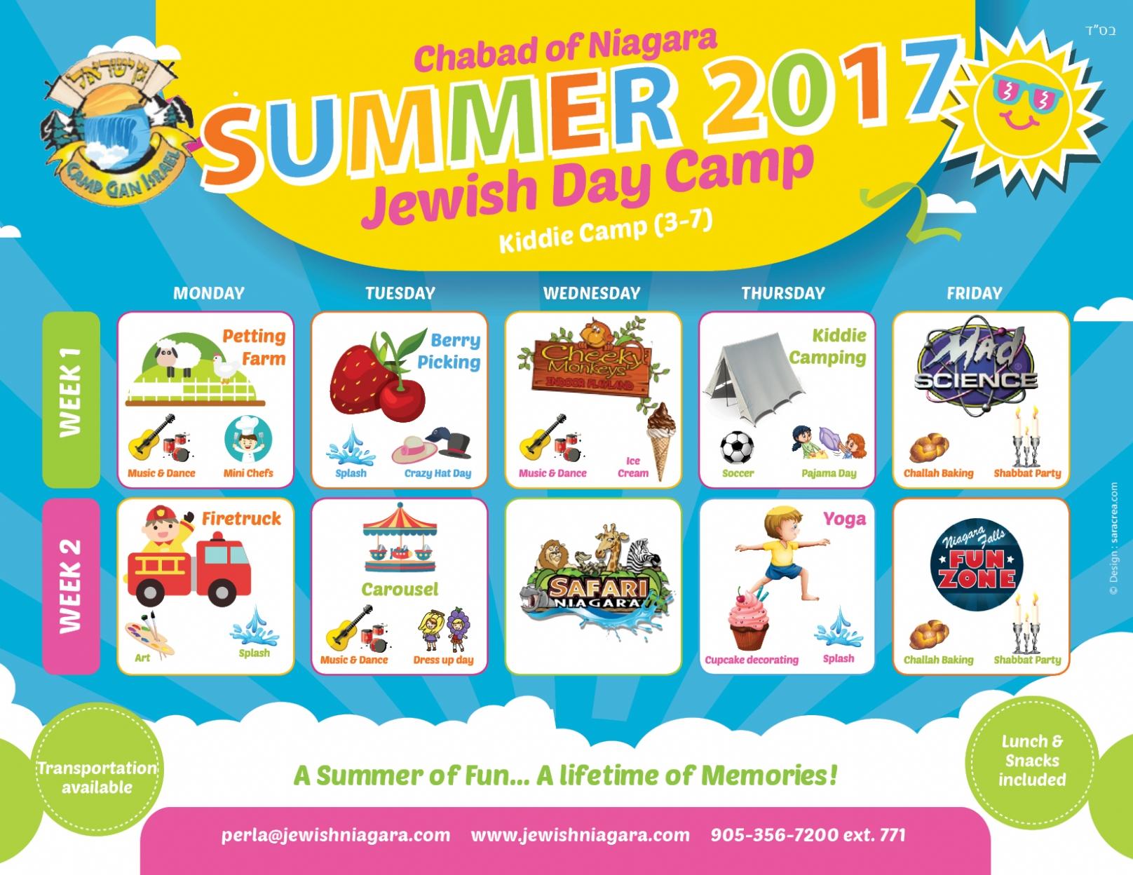 03-daycamp-program-kiddie.jpg