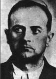 Eduard Roschmann