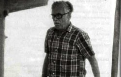Walter Kutschmann
