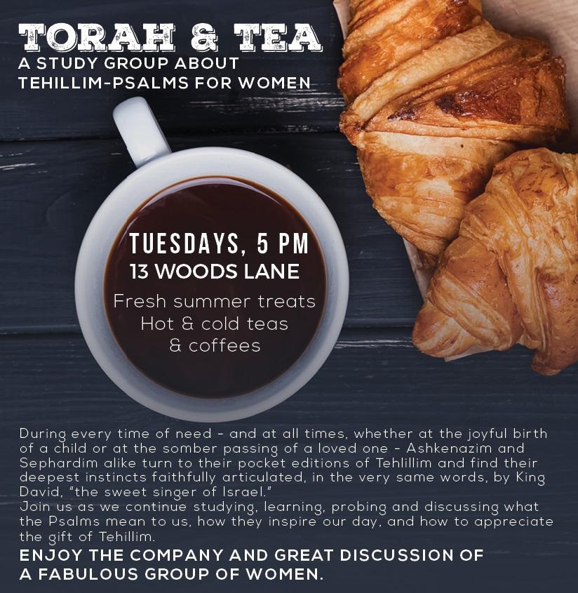 Torah & Tea.jpg