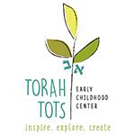 torahtots_logowebsite.png