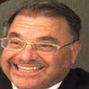 Honored Shabbat Guest: Rabbi Shlomo Riskin
