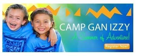 Camp Gan Izzy.jpg