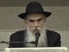 R' Avraham Shemtov on Gimmel Tammuz (5777)