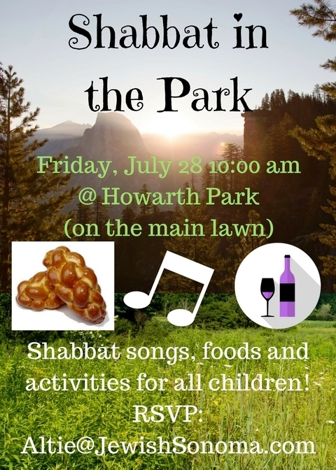 Shabbat Party (1).jpg