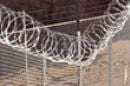 Prison Chaplaincy