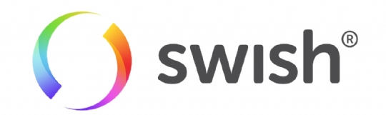 swish_logo_secondary_RGB.jpg