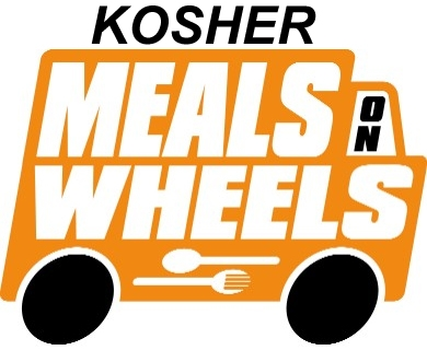 kosher meals on wheels.jpg