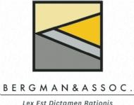BERGMAN logo complete.jpg