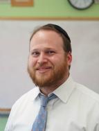Rabbi Yossi Bassman-color.jpg