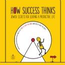 How Success Thinks - Autumn 2016