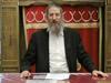 A Torah Attitude Toward Marriage