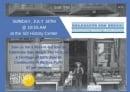 SD's Jewish History Tour