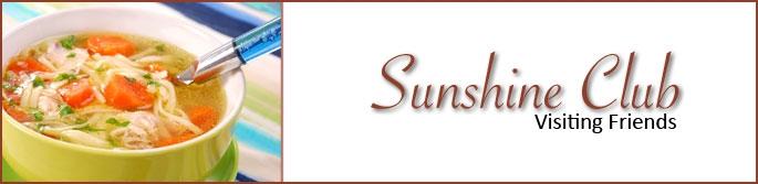 Sunshine-Club.jpg