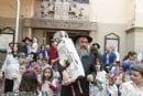 Binghamton Legacy Torah Completed!