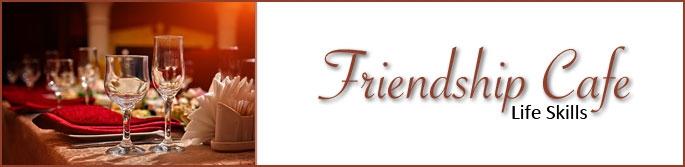 Friendship-Cafe.jpg