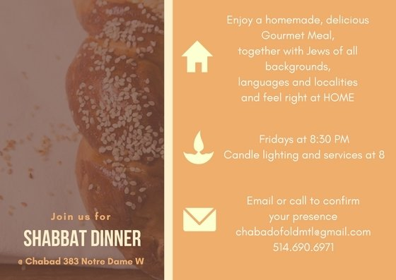 Copy of shabbat invite (1).jpg
