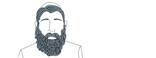 Chassidic Stories: A Story About a Salesman and Life's Purpose