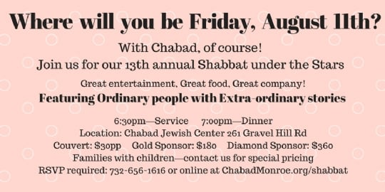 Shabbat under the Stars (4).jpg