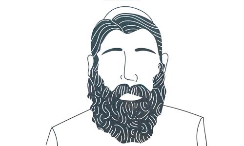 Qué rol y qué función tiene el rabino de una sinagoga? - Judaísmo