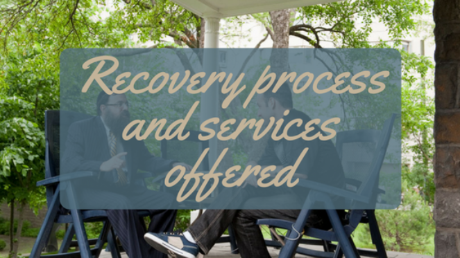 Recovery and services offered.png