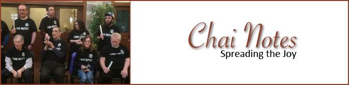 Chai-Notes.jpg