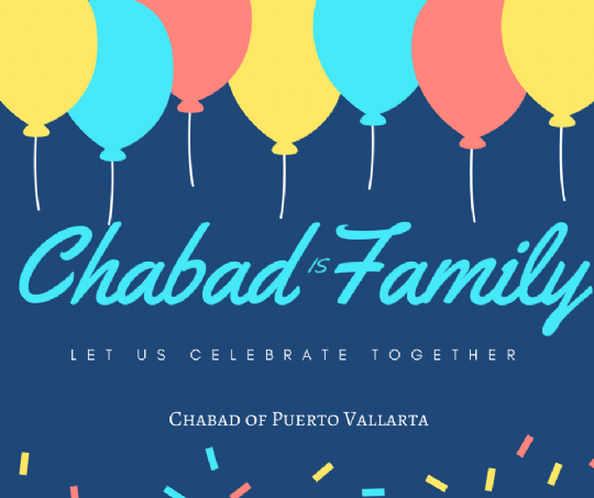 Chabad is Family.png