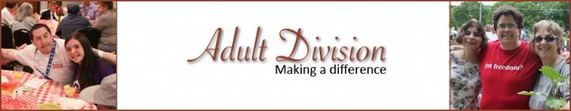Adult-Division.jpg