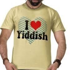 yiddish pic.jpg