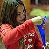 Arts, Crafts and Mysticism at 'Tanya Camp' in the Poconos