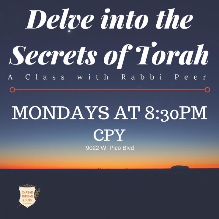 chassidus class rabbi peer.jpg