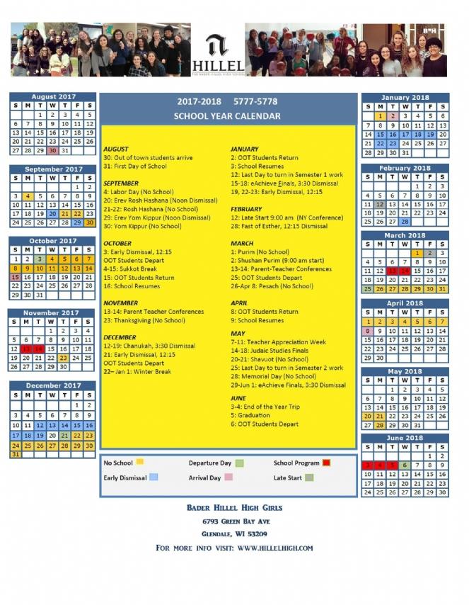 2017-2018 GIRLS School Calendar.jpg