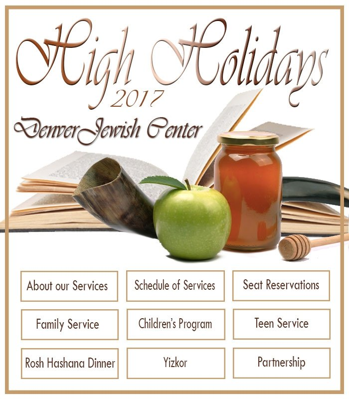 High Holidays Mini Site 2017- Denver.jpg