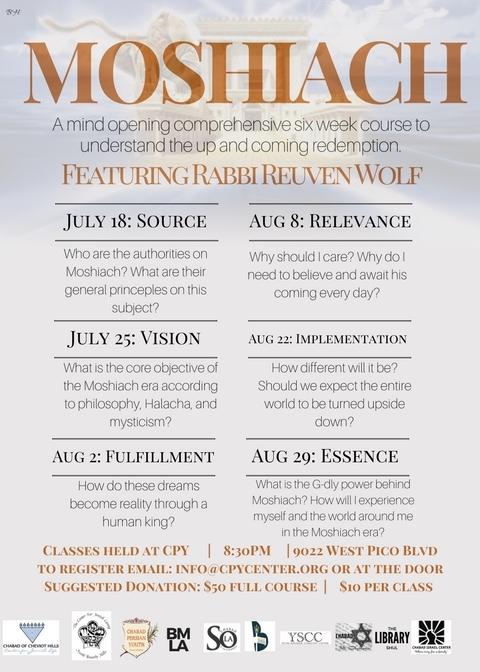 Rabbi Wolf final Moshiach flyer.jpg