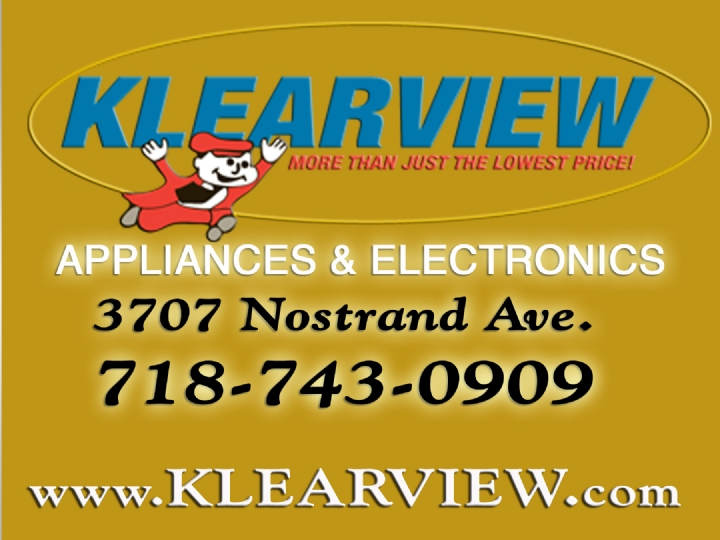 klearview ad copy.jpg