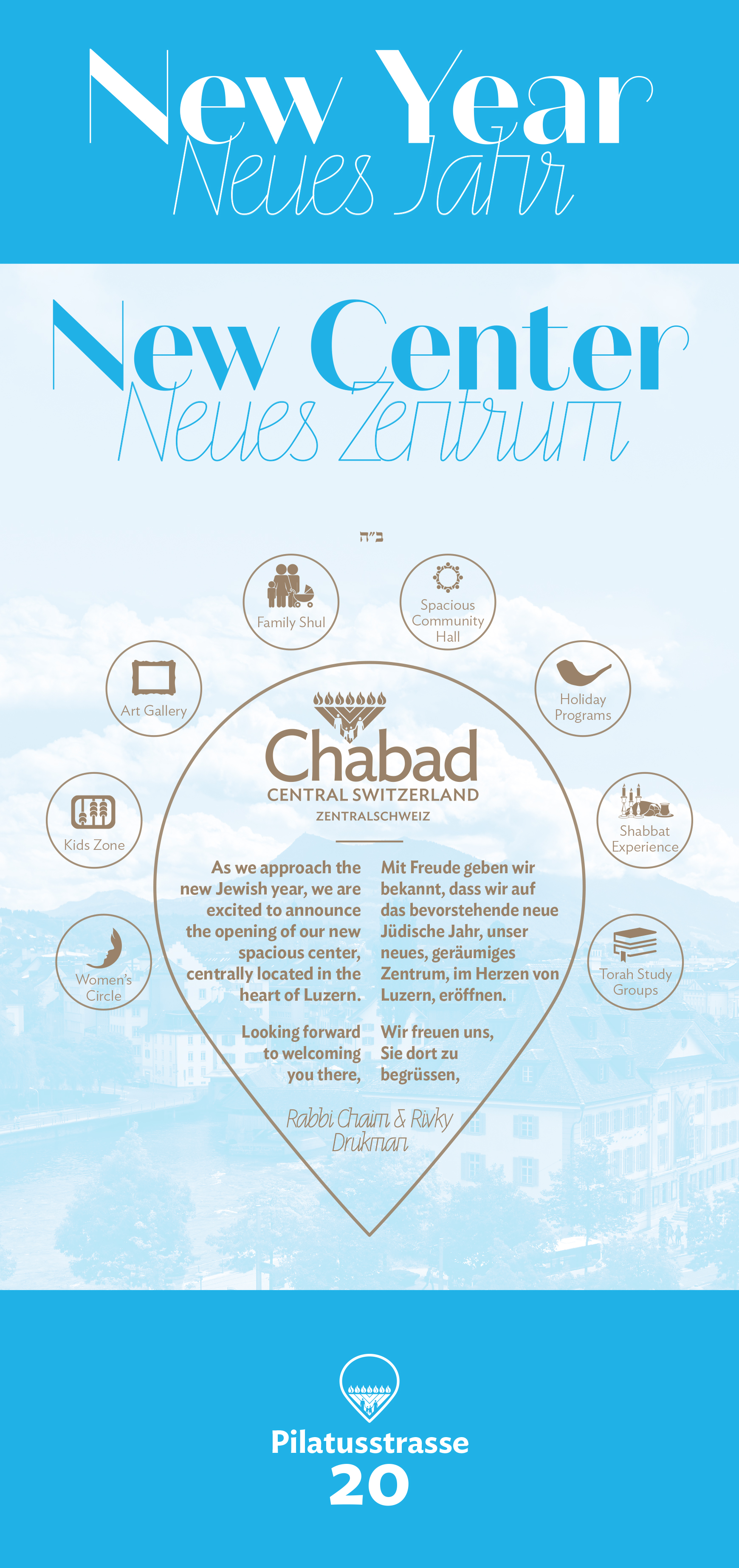 Chabad-Central-New-Location-jpeg (1).jpg