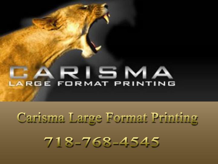 carisma ad copy.jpg