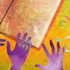Warum raten die Rabbiner vom Übertritt ab?