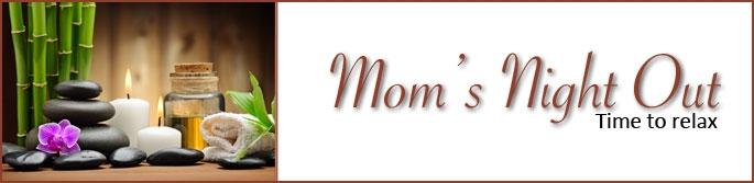 Moms-Night.jpg