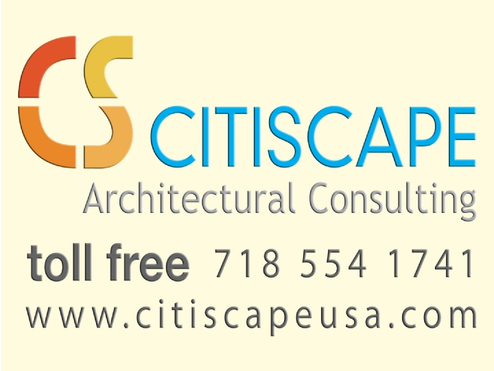 citiscape ad copy.jpg