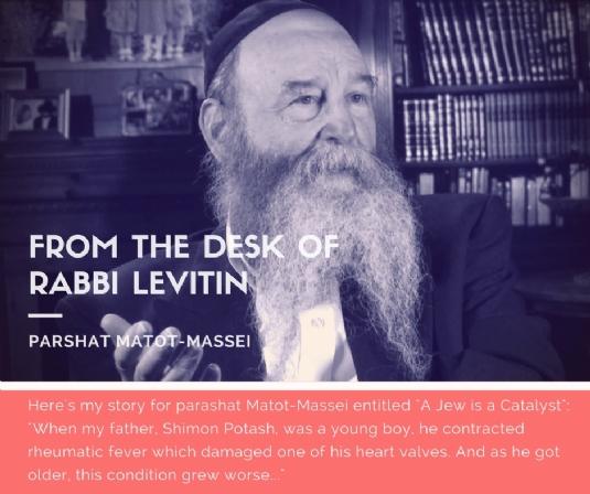 FROM THE DESK OF RABBI LEVITIN.jpg