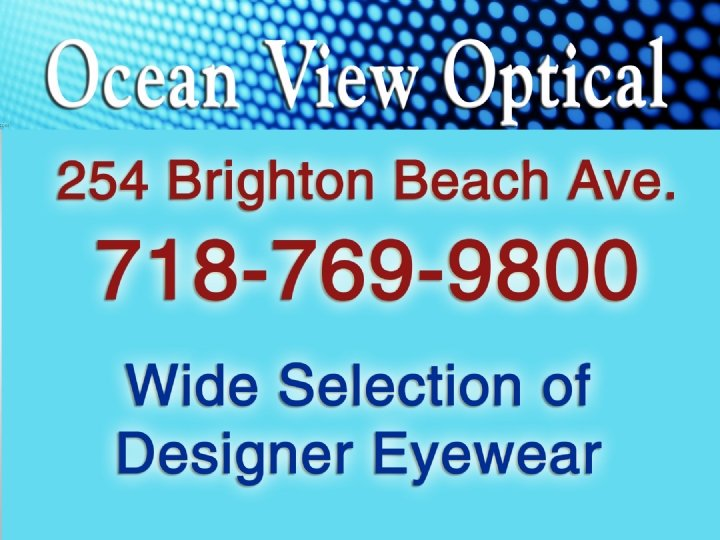 ocean view optical ad copy.jpg