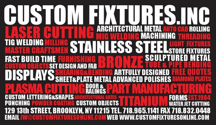 custom_fixtures_1.jpg