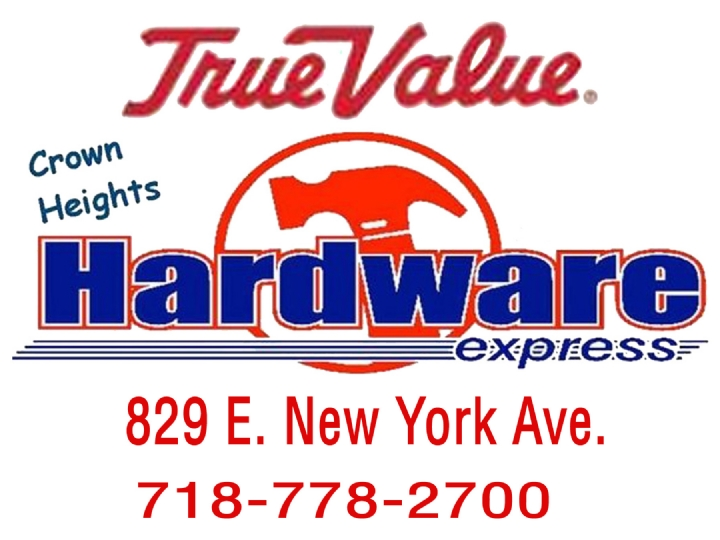 True Value Hardware copy.jpg
